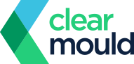 Clearmould